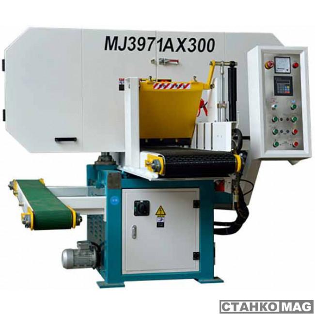 MJ3971x300  в фирменном магазине LTT