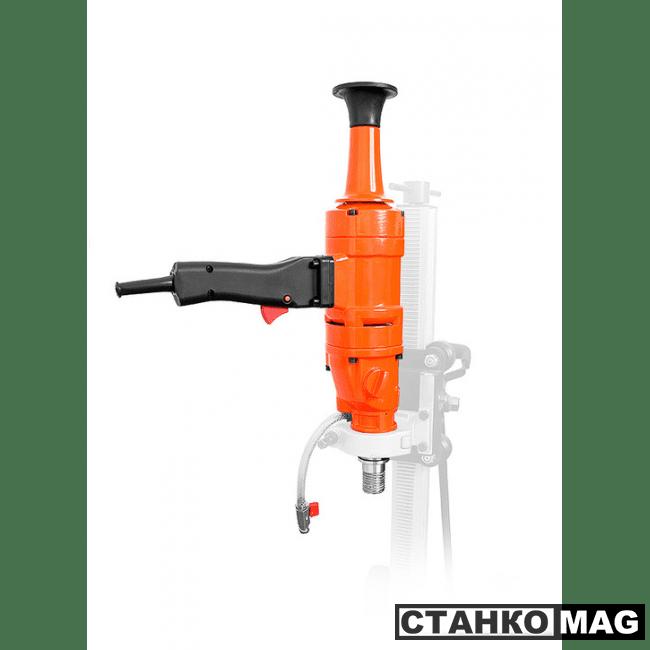 DM-100 10-02-100 в фирменном магазине Messer