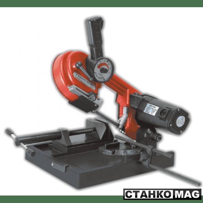 S13.11-M100x105-B  в фирменном магазине Blacksmith