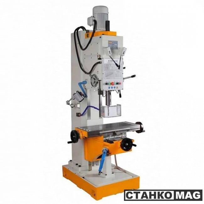 B-1850FN/400 39001600 в фирменном магазине Proma