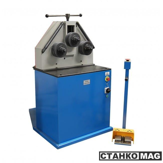 ETB60-50HV  в фирменном магазине Blacksmith