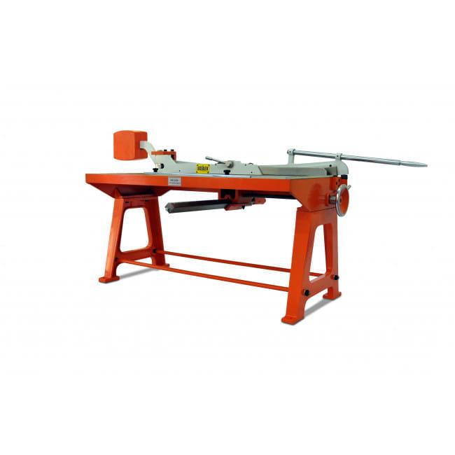 KHS-1000 373179 в фирменном магазине Stalex