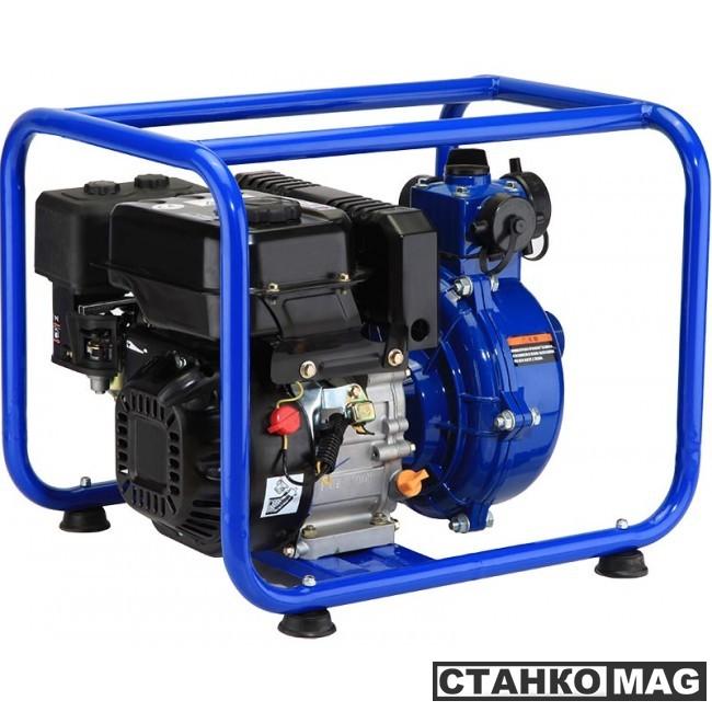 TSS-PGHP50 130150 в фирменном магазине ТСС