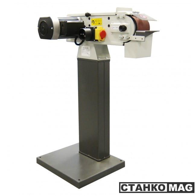 GM1-100-B  в фирменном магазине Blacksmith