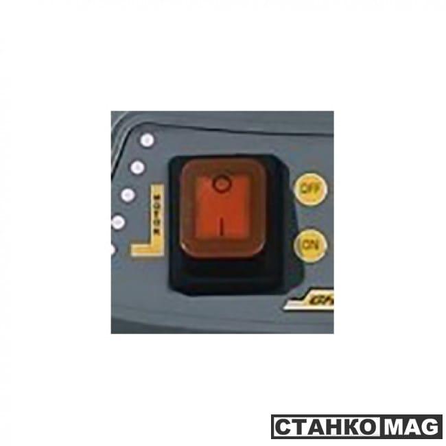 2506252  в фирменном магазине Ghibli
