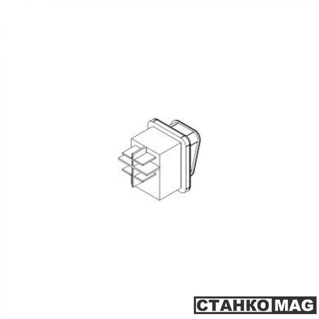 34.0015.00  в фирменном магазине Ghibli
