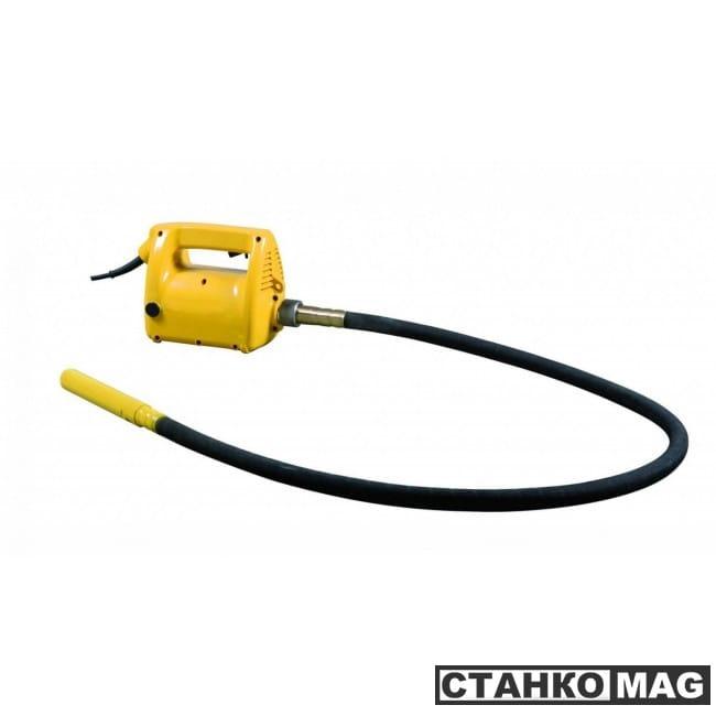 MVE 1501 ГВ-МVE1501MS в фирменном магазине Masalta