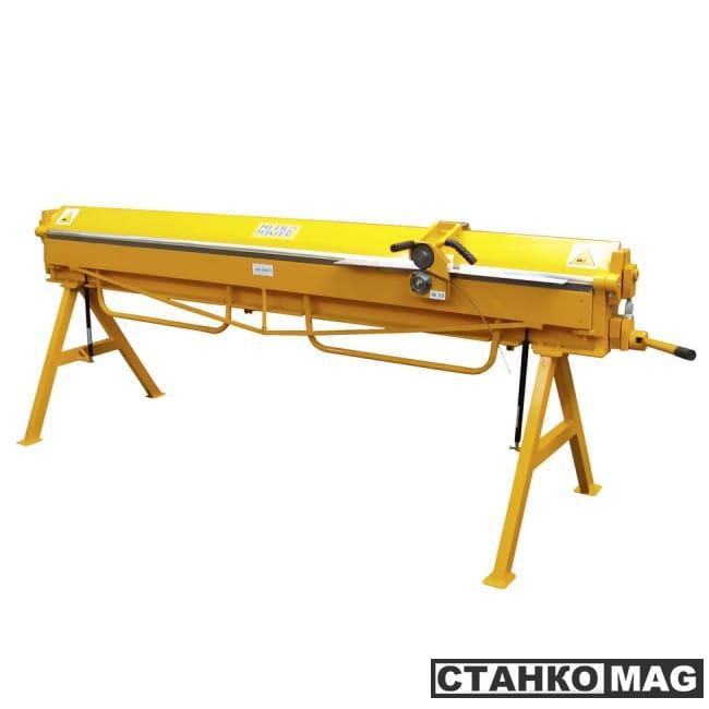 LBA 3010 00000012731 в фирменном магазине MetalMaster