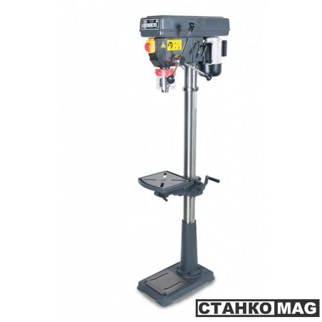 B-1316F/230 25401304 в фирменном магазине Proma