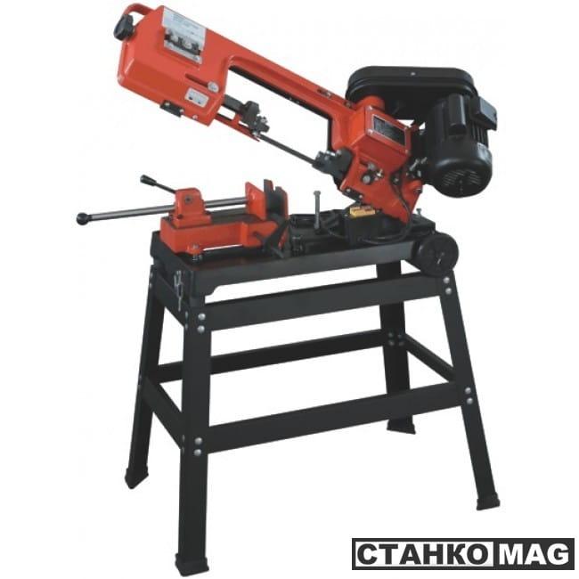 S13.22-M110x150-B  в фирменном магазине Blacksmith