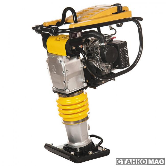 VN-75/5.0R 630051 в фирменном магазине DIAM