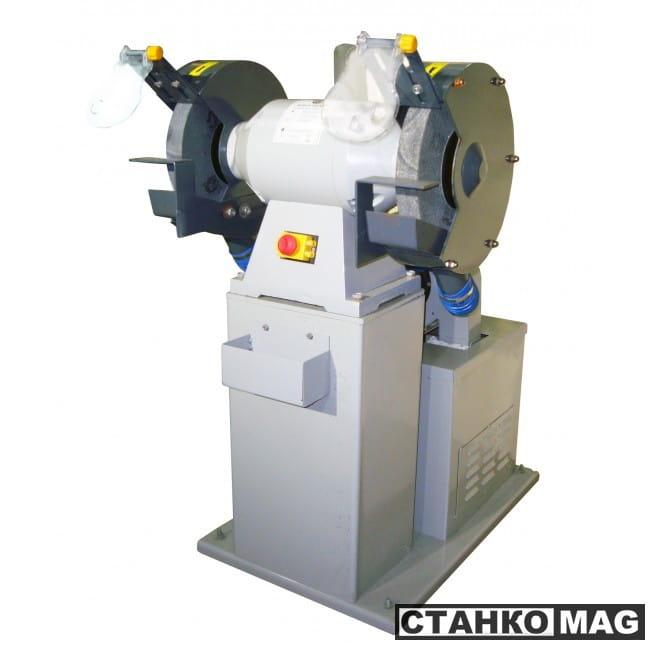 BKL-3000 39000900 в фирменном магазине VISPROM