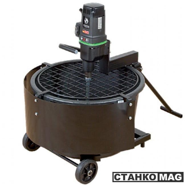 Automix 1801 07614000 в фирменном магазине Eibenstock