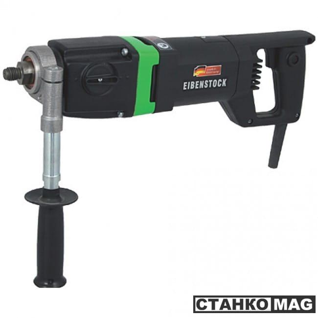 EHD 2000 S 0332L000 в фирменном магазине Eibenstock