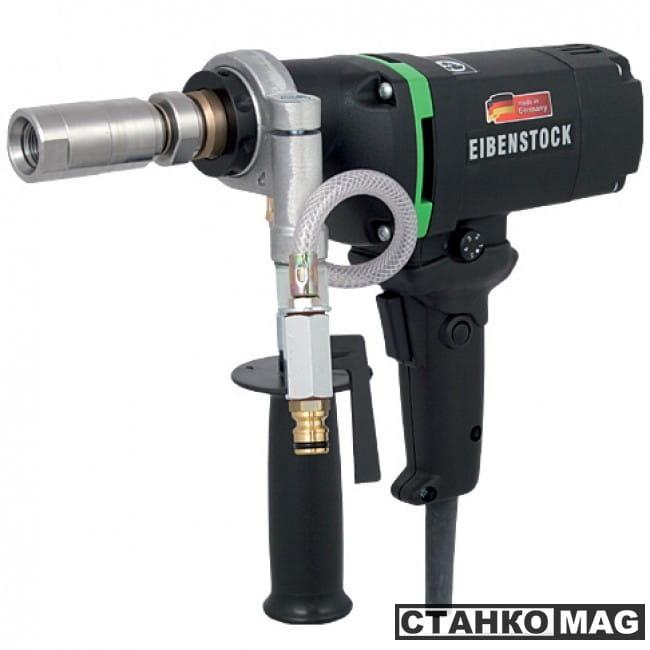 END 1550 P 03114000 в фирменном магазине Eibenstock