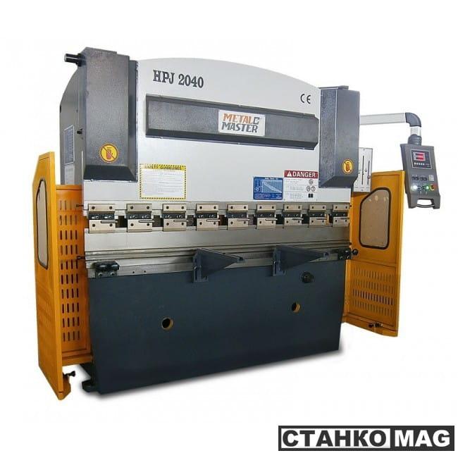 HPJ 2563 00000012423 в фирменном магазине MetalMaster