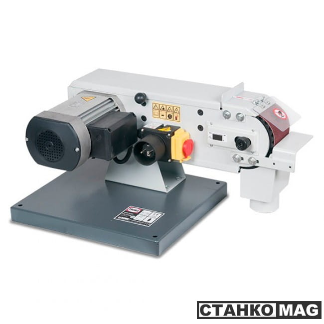 BPK-2100/230 25702156 в фирменном магазине Proma