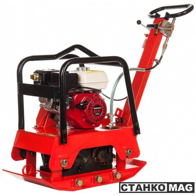 VMR-160/5,5H 630035 в фирменном магазине DIAM