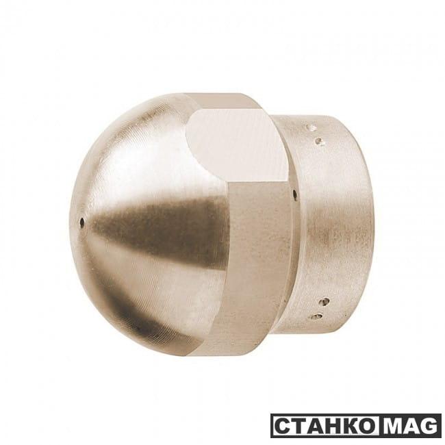 H-112 38708 в фирменном магазине RIDGID