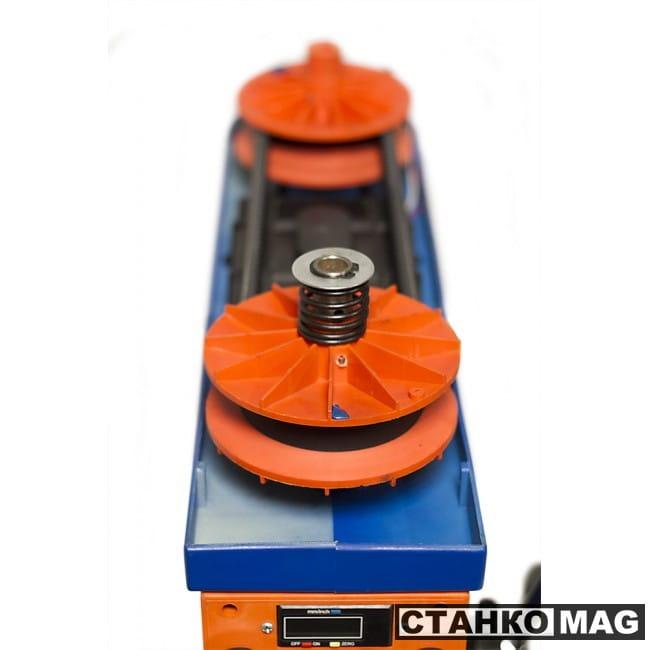 Blacksmith WTZ-16T Вертикальный сверлильный станок