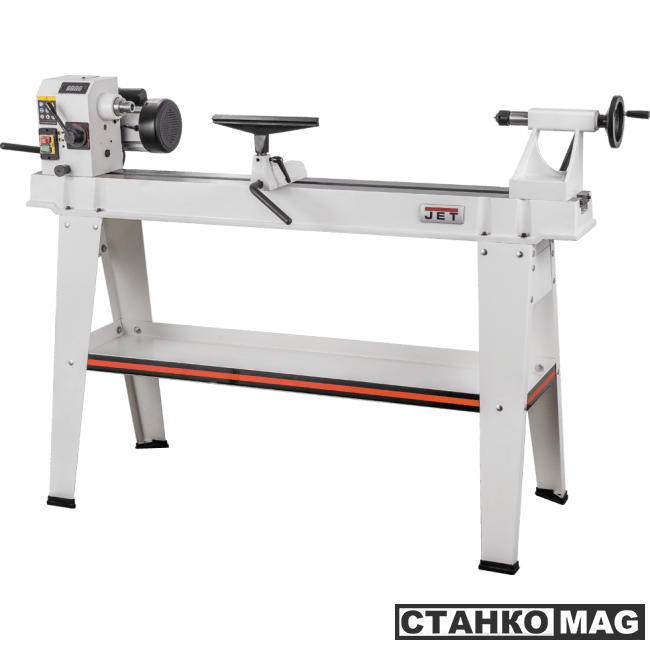 JWL-1443L-M 10000501LM в фирменном магазине JET