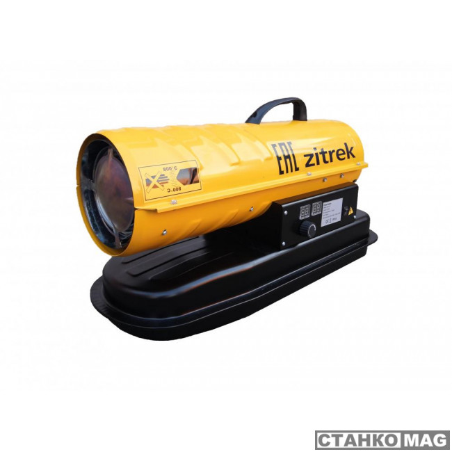 BJD-20 070-2816-1 в фирменном магазине Zitrek