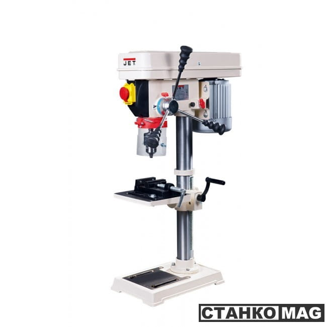 JDP-10L 10000375M в фирменном магазине JET