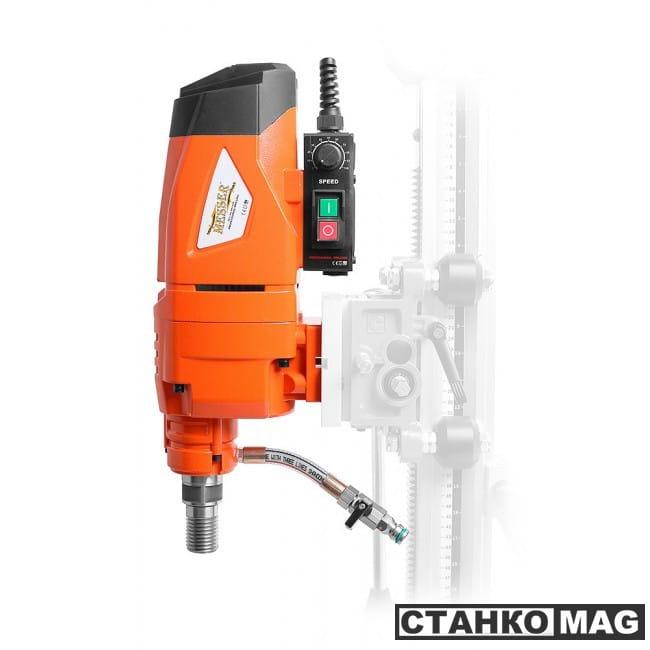 DM-180 11-02-180 в фирменном магазине Messer