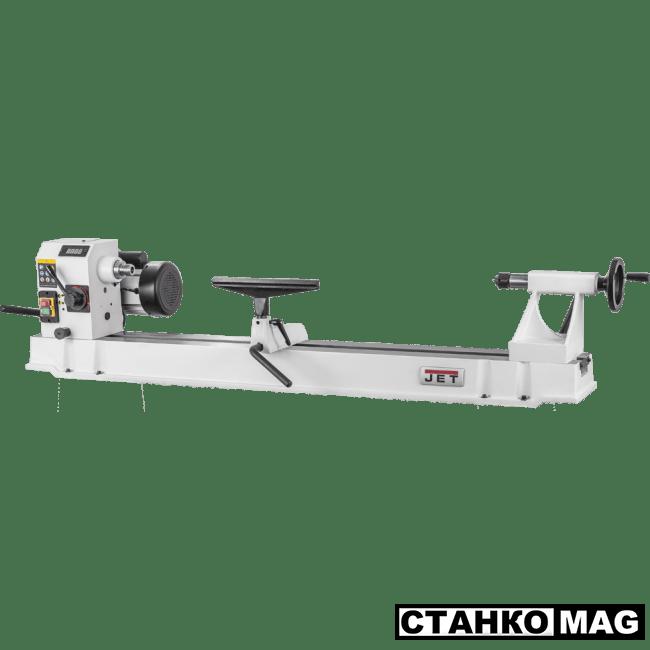 JWL-1443LB-M 10000502LM в фирменном магазине JET