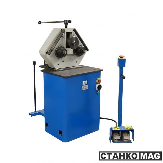 ETB51-40HV  в фирменном магазине Blacksmith