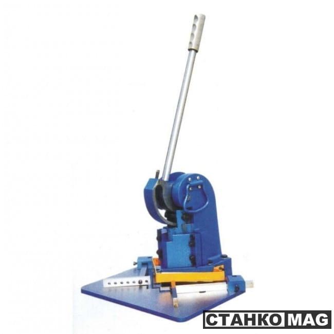 TN 3 00000010769 в фирменном магазине MetalMaster