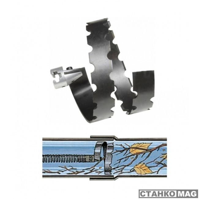 "Нож спиральный RIDGID T-18 8"" (200 мм)"
