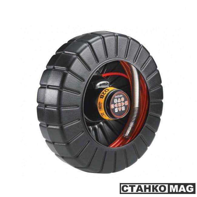 SeeSnake RM200 D2B 47543 в фирменном магазине RIDGID