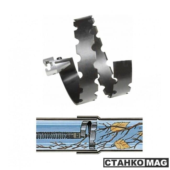 "Нож спиральный RIDGID T-16 4"" (110 мм)"
