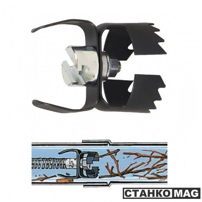 """Насадка-нож пила RIDGID T-103 2 1⁄2"""" (65 мм)"""