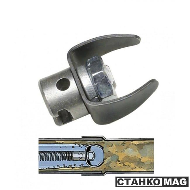 """Насадка-нож режущая типа С RIDGID T-141 1 1/2"""" (40 мм)"""