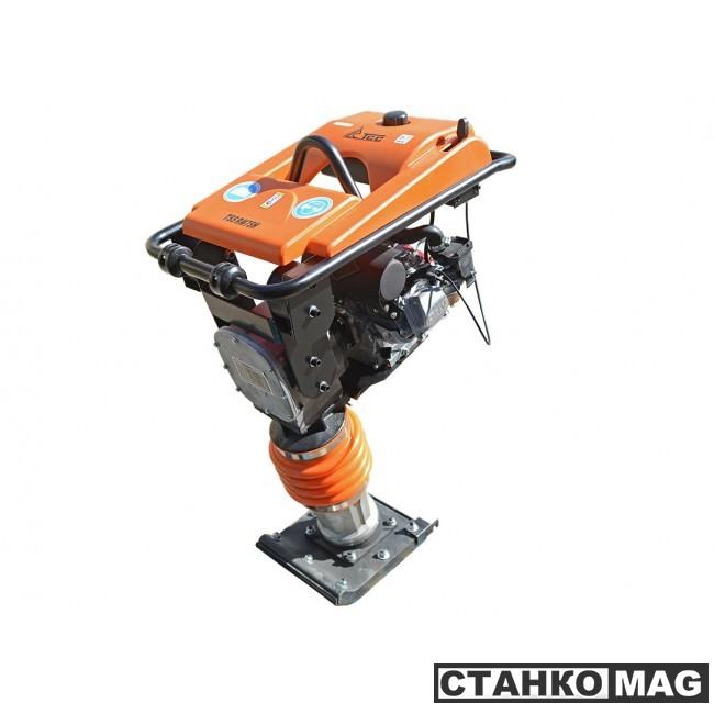 RM75H 207500 в фирменном магазине ТСС