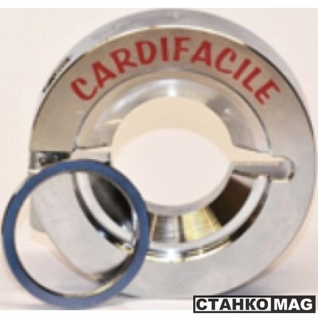 Дрель алмазного сверления CARDI T1800 20-MU-EL