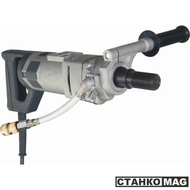T1800 102-MU-EL  в фирменном магазине Cardi