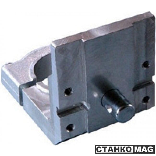 Дрель алмазного бурения CARDI T1800 102-MU-EL