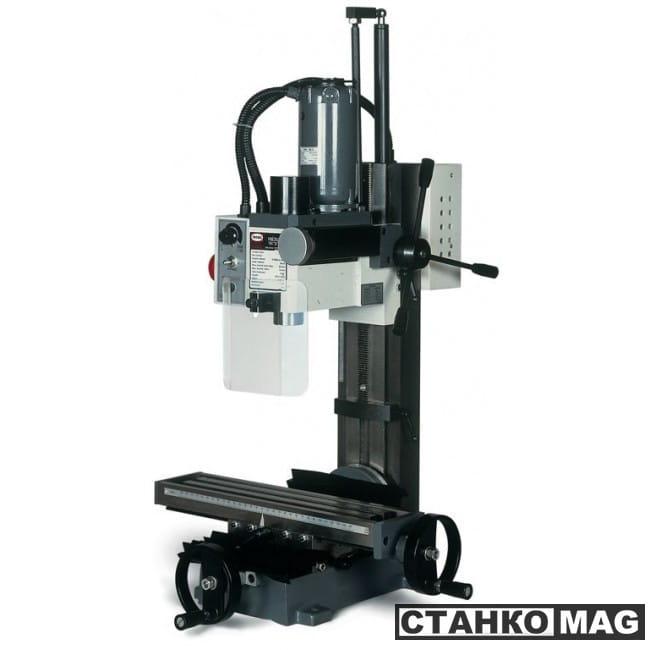 FPX-25E 25951000 в фирменном магазине Proma