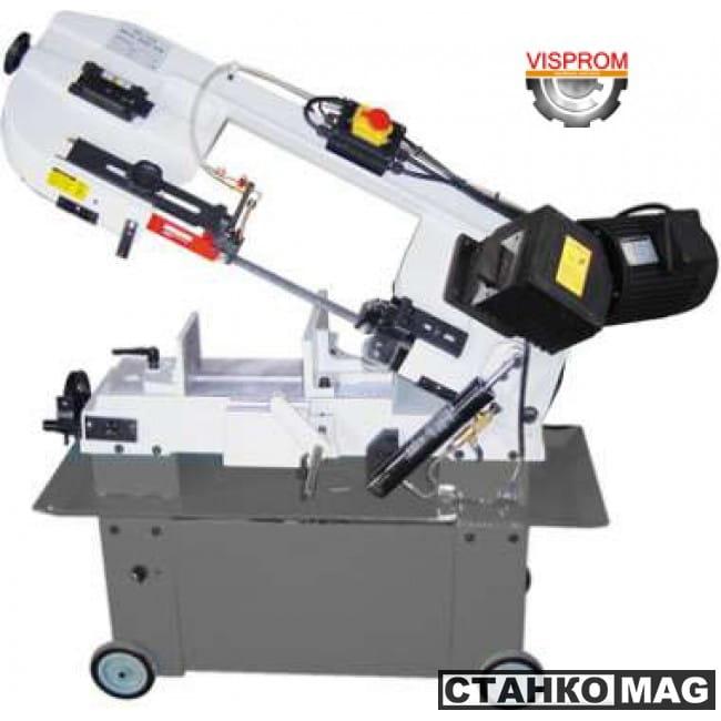 VISPROM PPK-230G 38801100 в фирменном магазине Proma