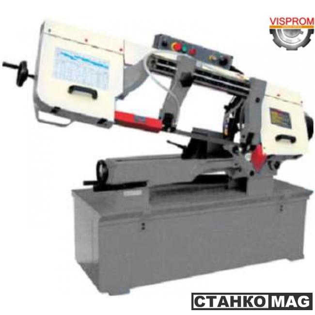 VISPROM PPK-255B 38801500 в фирменном магазине Proma