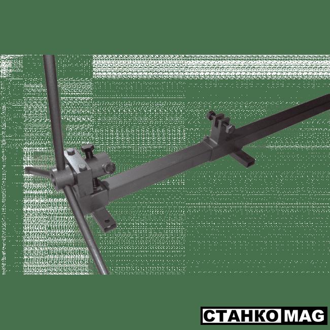 Кузнечный инструмент Proma Твистер