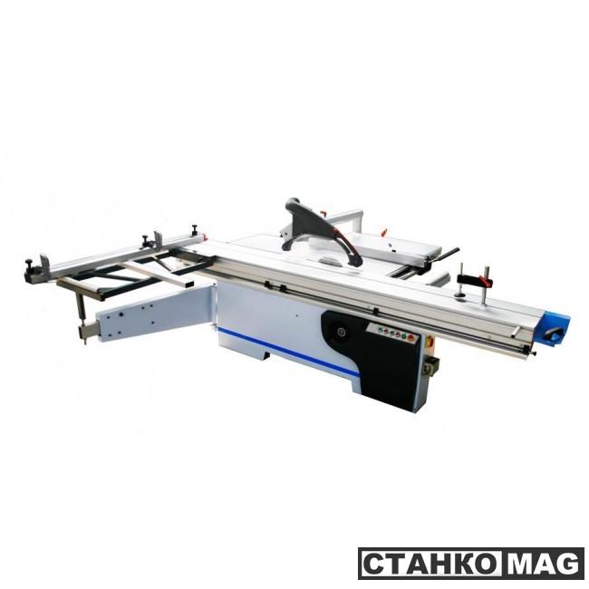 PKS-300/3200 65000008 в фирменном магазине Proma