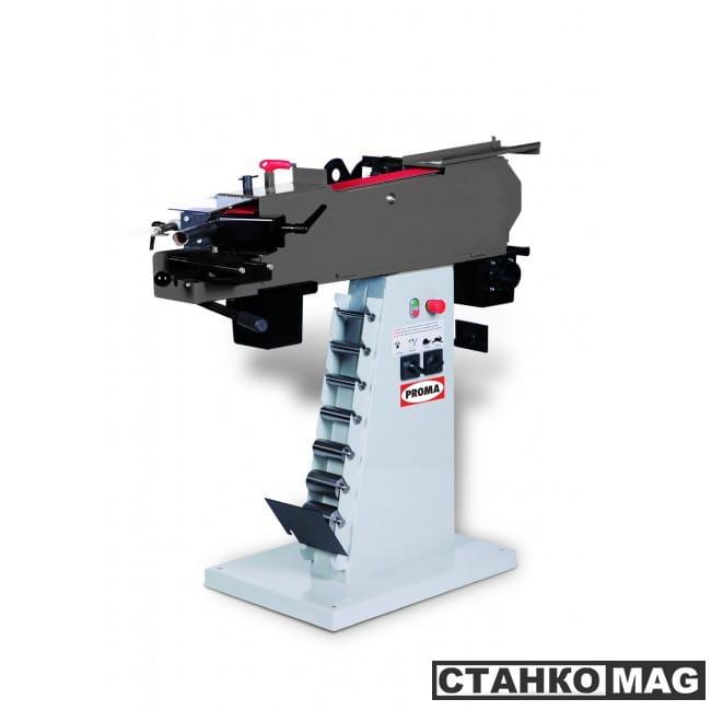 BPK-2100/400 25702000 в фирменном магазине Proma