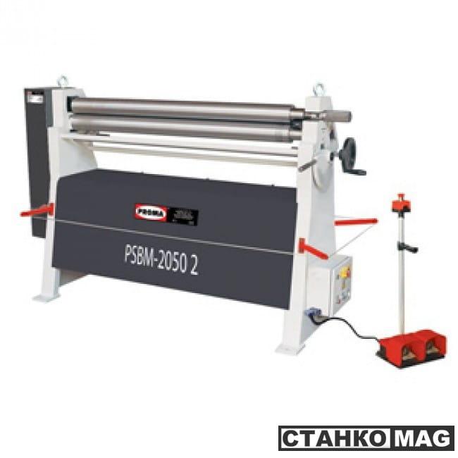 PSBM - 2050 - 2 126120-1 в фирменном магазине Proma