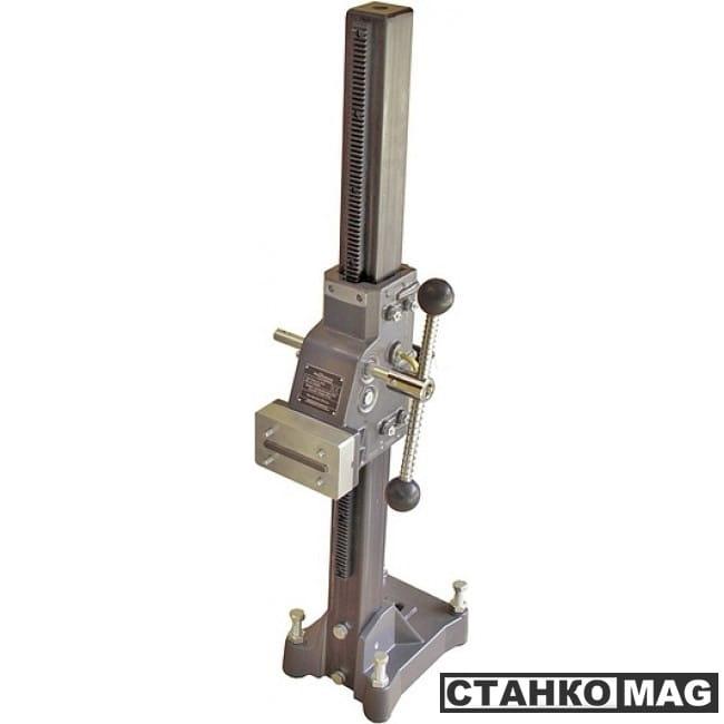 Алмазная сверлильная установка Dr. Schulze DRILLKOMPLEKT 300 Optimum