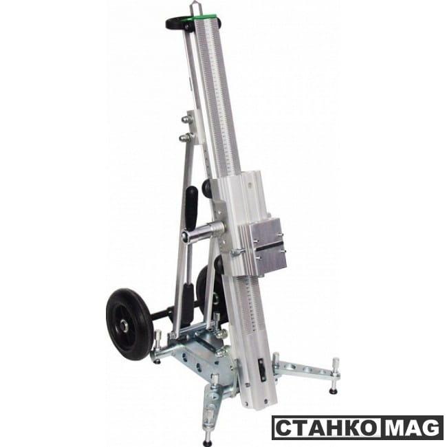 Алмазная бурильная установка Dr. Schulze DRILLKOMPLEKT 300 Optimum X