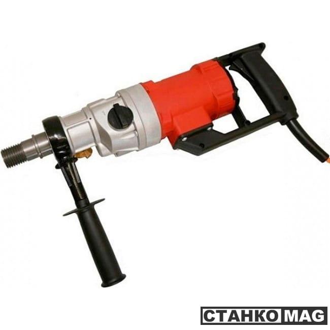 DK 08 MS13000261 в фирменном магазине Dr. Schulze